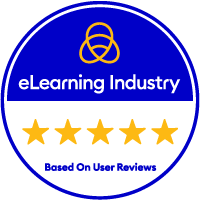 Nicely reviews on eLearning Industry