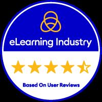 Eurekos LMS reviews on eLearning Industry