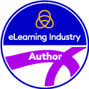 eLearningIndusty.com - Author