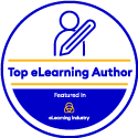 eLearningIndusty.com Author