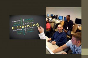 Adult Learners in the 21st Century
