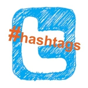 List of eLearning Twitter Hashtags