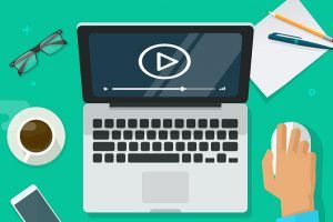 List Οf Educational Video Site Collections