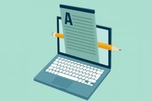 The Ultimate List Of eLearning Authoring Tools