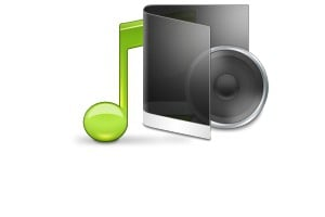 Ultimate List of Free Music for eLearning Development