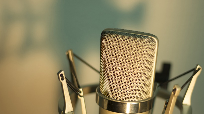 6 Tips for Producing Good Quality Audio Narrations Every Online Educator Should Know About