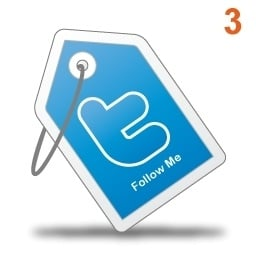 List of eLearning Professionals that use Twitter: Part 3