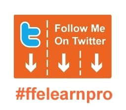 List of eLearning Professionals that use Twitter