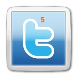 List of eLearning Professionals that use Twitter: Part 5
