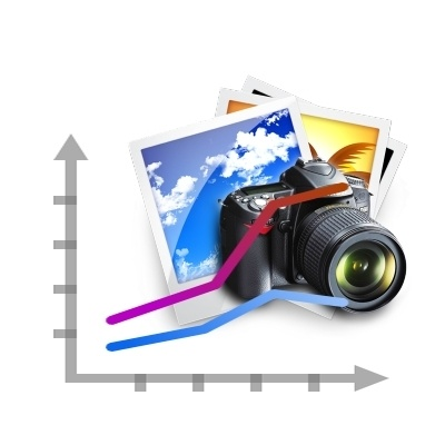 List of Free Photo and Image Editing Tools