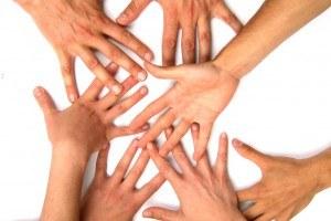 Developing Communities of Practice