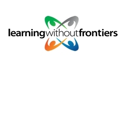10 LWF Talks Perfect For the Future of Education, Teaching, and Learning