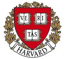 https://www.edx.org/courses/HarvardX/CS50x/2012/about