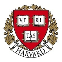 Learning from Harvard: Harvard MOOC story - Part 2.
