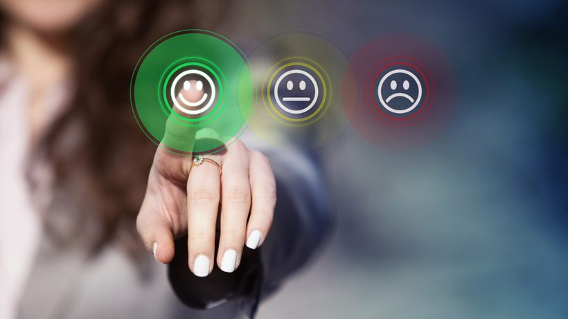 Learning Technologies Can Help Organizations Build Better Relationships With Customers