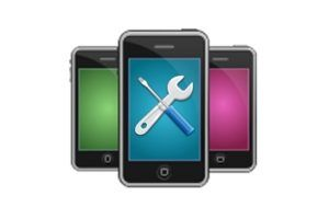 Mobile Learning Tools