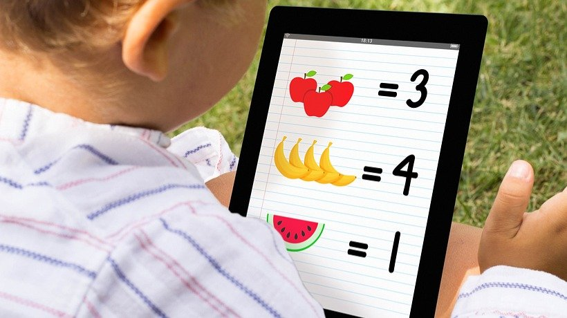 13 Free Addition iPad Apps For Kids