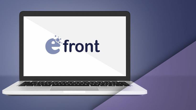 31 Free eFront Video Tutorials