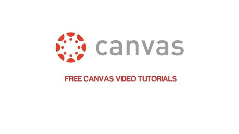 36 Free Canvas LMS Tutorials - eLearning Industry