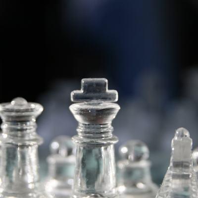 Differentiating Leadership Development - Design Recommendations for Leadership Development