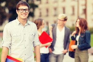 Pros And Cons Of Campus Learning Vs Online Learning