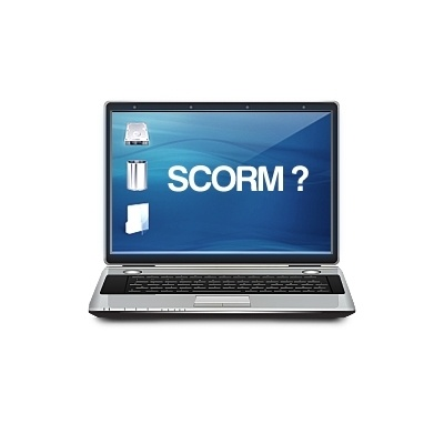 Getting Started with SCORM: How does SCORM really work? - eLearning