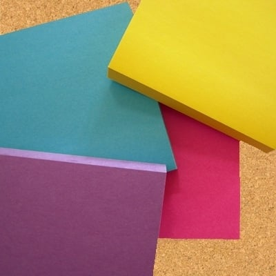 Free Sticky Notes Tools for Teachers and Students