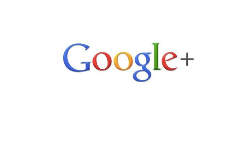 List Of 99 eLearning Professionals That Use Google+
