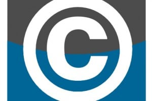 How To Keep Copyright On eLearning Content You Create