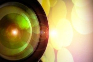 Video As A Learning Tool: A Mixed Blessing?