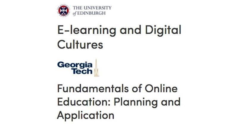 Georgia Teaching Certification Choice Image - certificate design ...