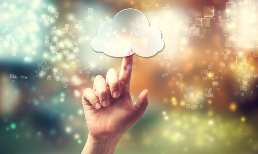 The Ultimate List Of Cloud-Based Authoring Tools
