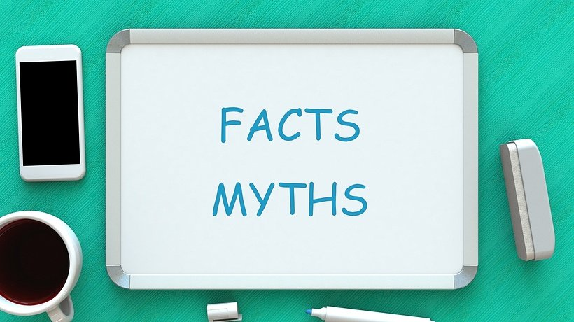 What An Instructional Designer Does? 3 Myths Revealed