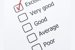 A Compact Instructional Design Review Checklist