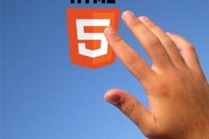 Is HTML5 ready for the eLearning Industry?