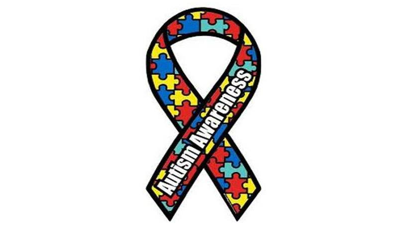 Autism Awareness Month: Talking Social Stories