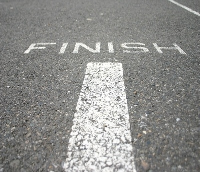 Completing An eLearning Project - Questions To Ask When You Finish