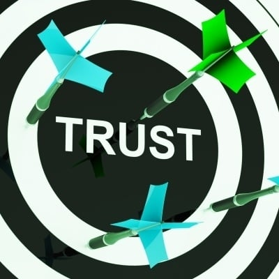 How To Earn (and Keep) Trust As An eLearning Instructor