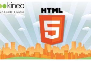 What You Need To Know About HTML5 - Upcoming FREE Webinar
