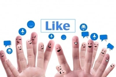 How To Use Facebook For Social Learning