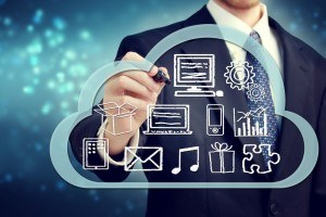 The Ultimate List of Cloud-Based Learning Management Systems