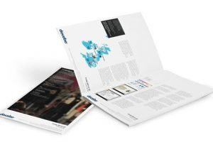 An E-Learning Success Story Within The Media And Publishing Market