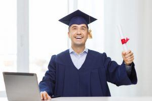 What Employers Really Think About Distance Learning