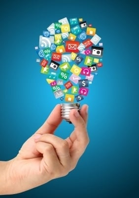 The Role of Social Media in eLearning