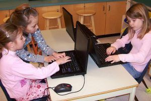 6 Reasons eLearning Should Be Adopted In Every Classroom