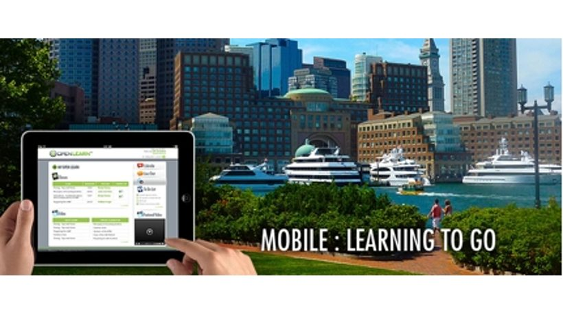 BYOD: The Mobile Shift Of The Business World