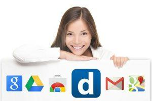 Docebo's Free Google Apps Courses Enable Companies To Easily Adopt This Cloud-Based Productivity Suite