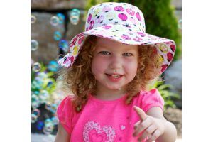 Positive Feedback – Lessons From A 2-Year-Old