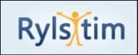 Logo Rylstim