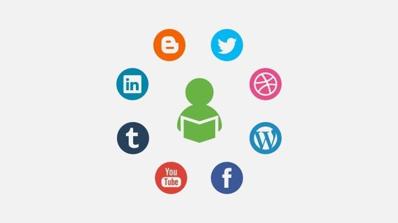 Social Media In Education – The Bright Side